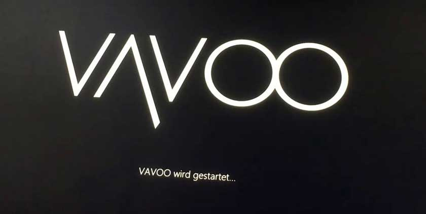 VAVOO TV USE GUIDE | Kodi ready to use for Android and PC