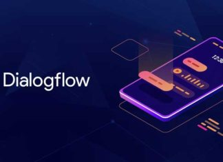 Google Dialogflow: how to create a chatbot with this tool