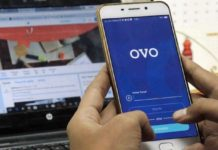 Easy Way to Register OVO Paylater, Shopping Pay Later!
