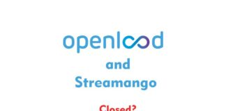 Are You Aware of Openload and Streamango Closed?