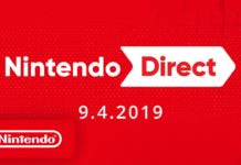 How to watch the Nintendo Direct Live stream