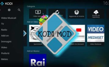 Kodi Mod Download: How to Install Kodi Mod