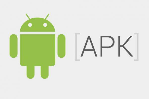 The 5 best sites to download Android APK Safely