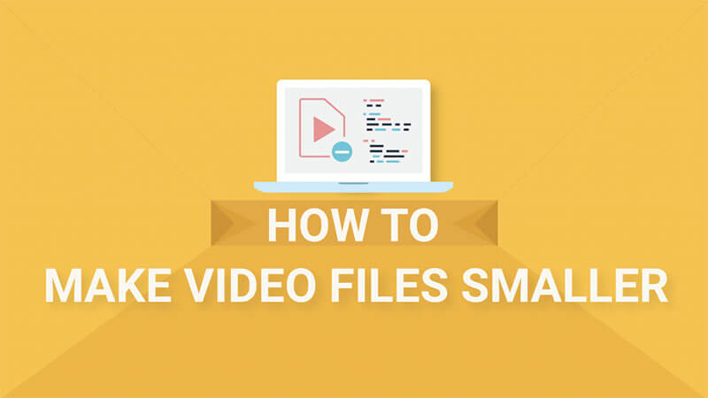 How to Compress MP4 Videos Online?