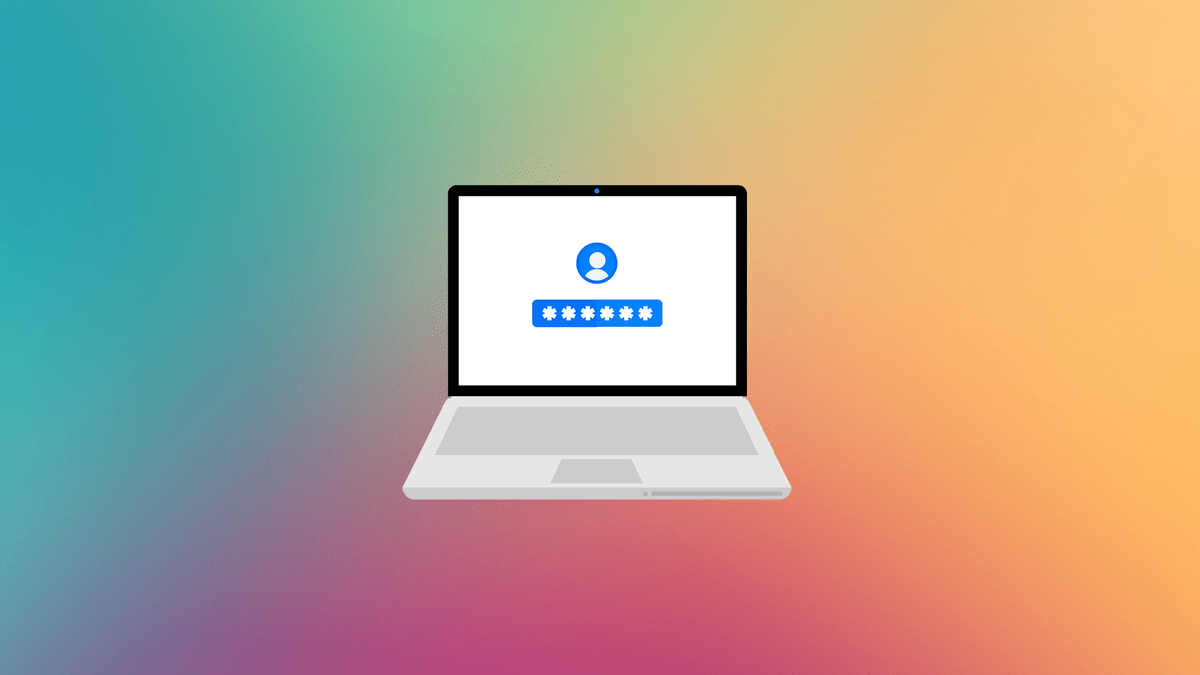 Follow 9 Steps to fully Secure Your MAC