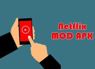 How to Download Netflix Apk Hacked for Android