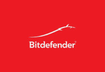 Download Bitdefender Total Security Free With 3 month license