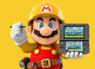 List of best 3DS Games You Should Play