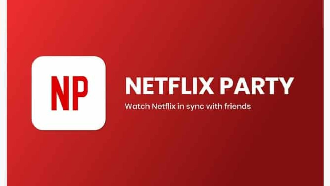 Watch Netflix with Friends on iOS ...