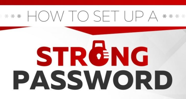 How to Generate Complex and Secure passwords
