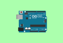 List of 5 best Arduino simulators for Windows PC