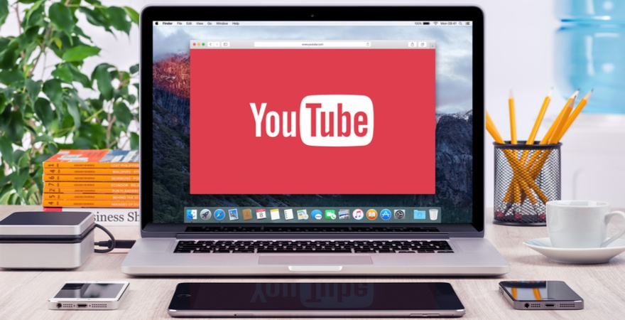 The Best Tricks for YouTube that Apple recommends