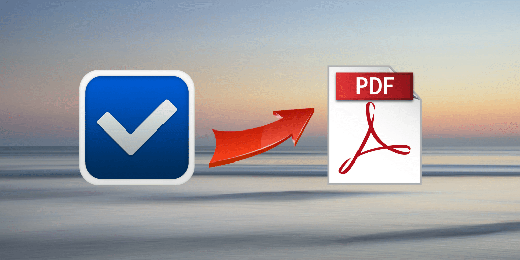 How to open a VCE file and Convert VCE to PDF
