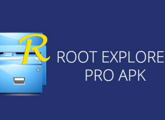 Root Explorer APK 4.2.1 Free Download