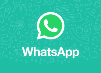 How to silence the most annoying contacts in WhatsApp groups