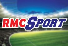 How to Unsubscribe from RMC Sport?