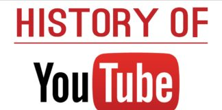 How to Automatically Delete YouTube Video History