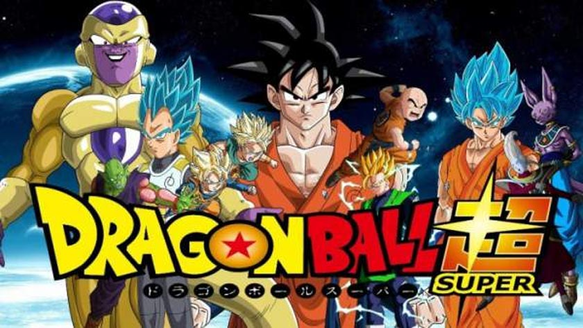 How to Watch Dragon Ball Heroes Live Streaming