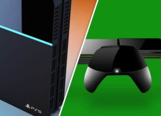 PS5: Next PlayStation Could Explode Xbox Sales