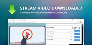 WStream Download: How to Download videos from WStream