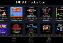 How to Play Nintendo games on your PC with an NES Emulator