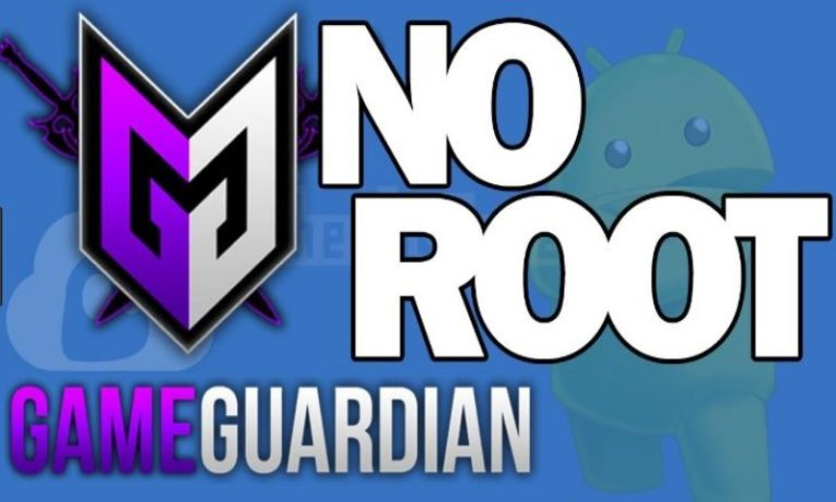 GameGuardian No Root Apk for Android | 100% works
