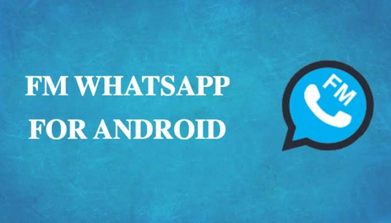 How to Download FM WhatsApp 7.51 Apk