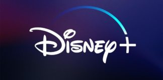 Know About Disney's Streaming Service