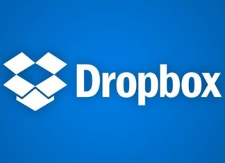 Dropbox to share files with third parties: this is 'Transfer'