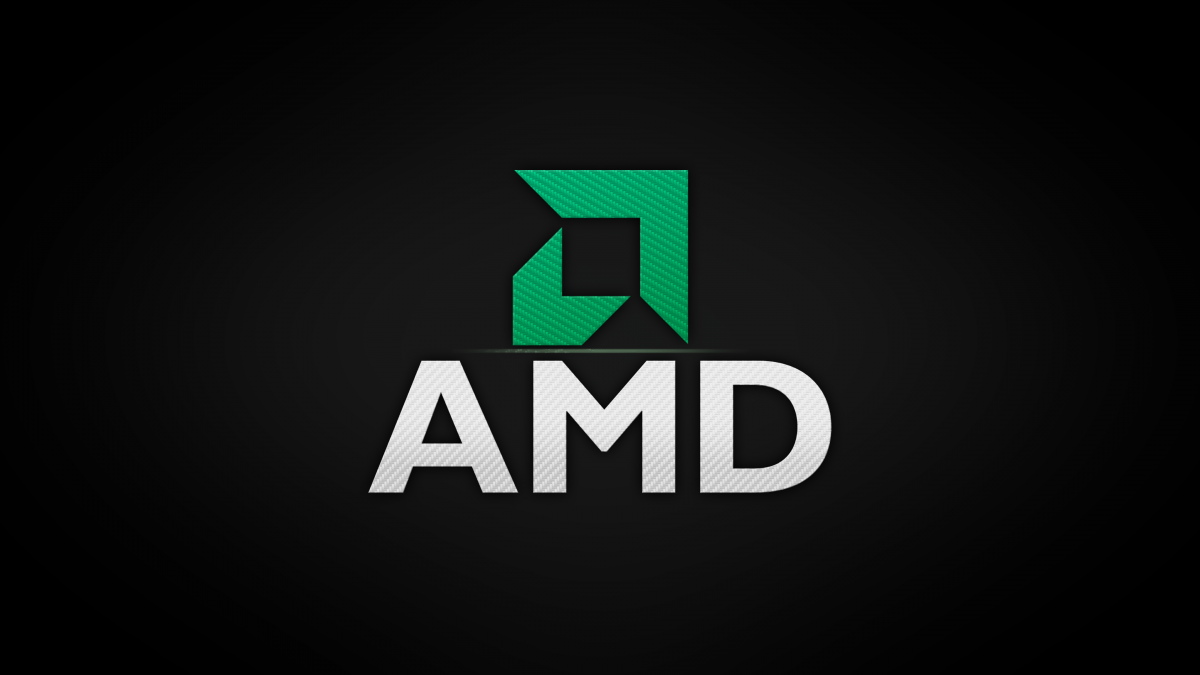 AMD is at the top of its game. Get More Details