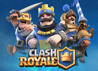 Clash of Clans and Clash Royale on PC: How to Download and Install
