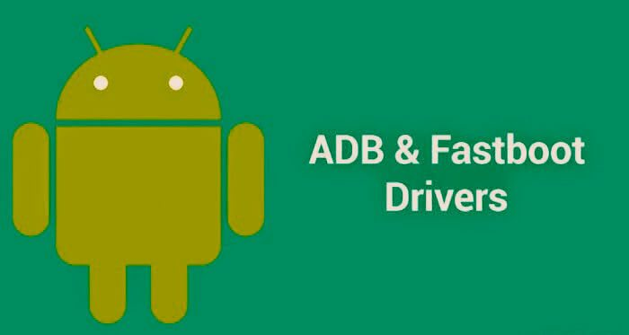 How to Install the Android ADB and Fastboot drivers?