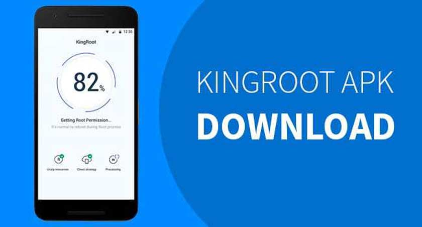 How to Download KingRoot APK Free Version