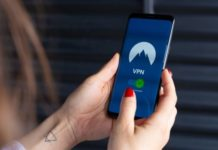 How to Install a VPN on Android