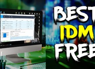 Free Internet Download Manager for Windows & Mac