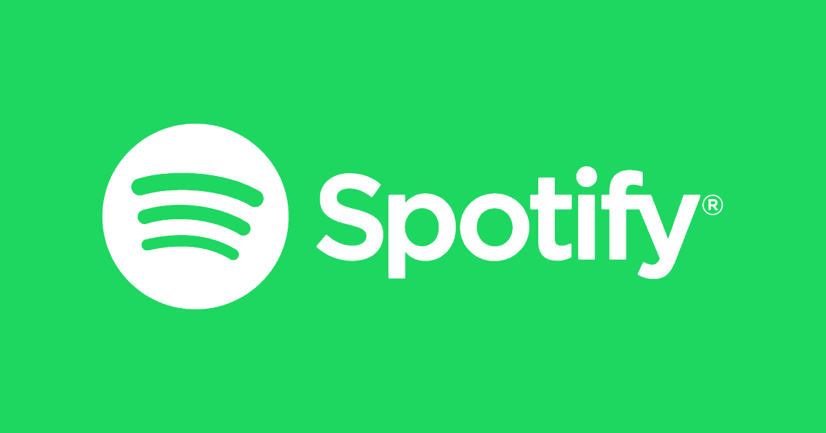 Spotify MOD for Windows (Unlimited Skip, Zero Advertising)