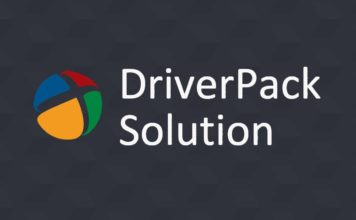 IObit Driver Booster: The Best Driver Pack Solution Online