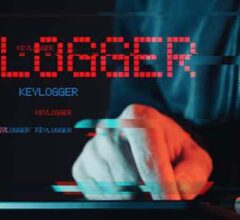 What is Keylogger, how it works?