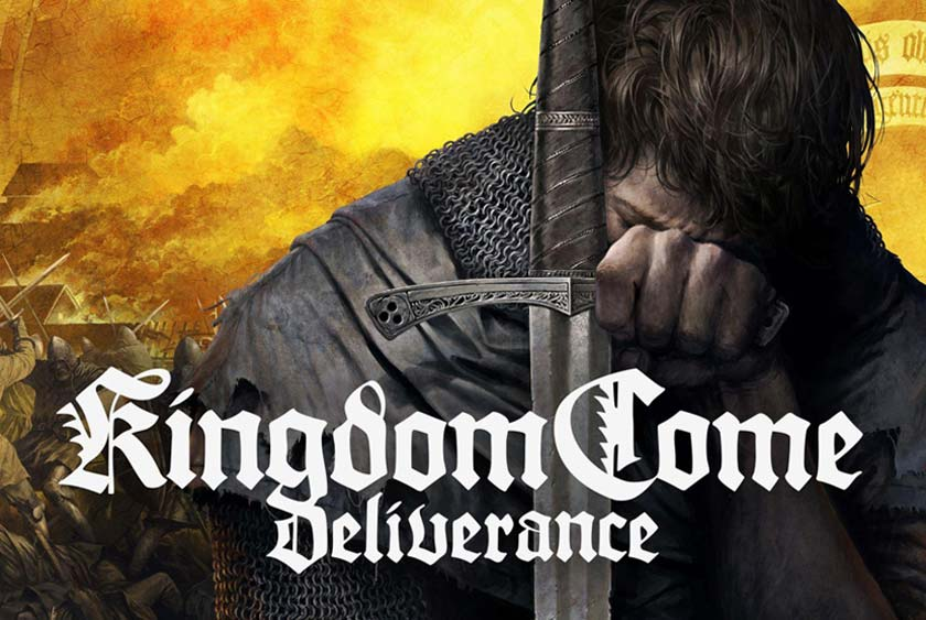Download Kingdom Come: Deliverance for FREE from Epic Games Store