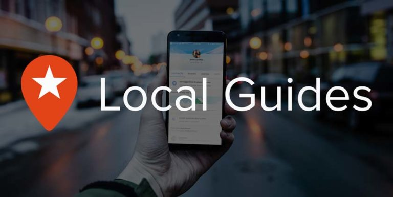 Local Guides Google: How it Works and What are the Advantages