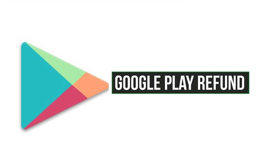 How to Get an Application Refunded on Google Play Store
