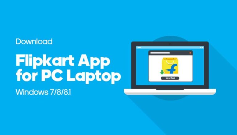 How to Use Flipkart Application on PC