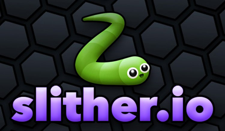 How to Play Unlocked Slither.io Games