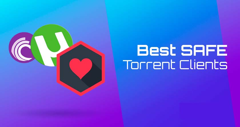 Best Programs to Download Torrents for Free
