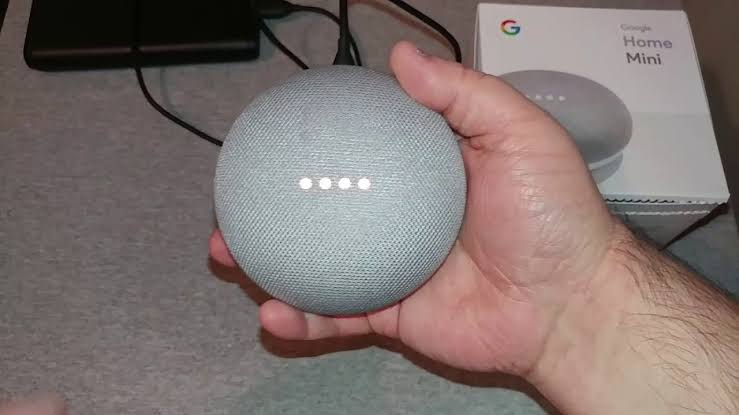 Google Home: How to Reset it to Factory Settings