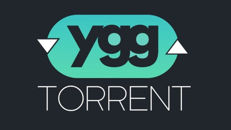Yggtorrent: How to Download and Increase its Ratio
