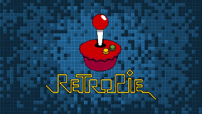 Best Retropie ROMs | How to Download Best Retropie ROMs