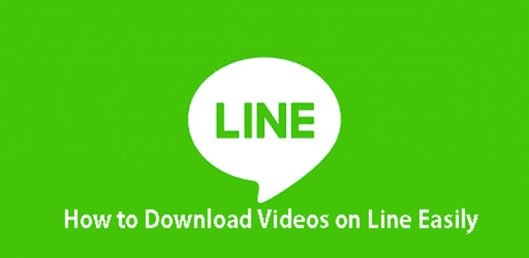 How to Download Videos on Line Easily