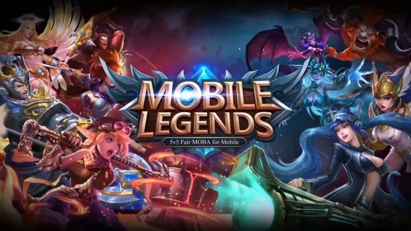 Tips and Tricks to Play Mobile Legend Adventure