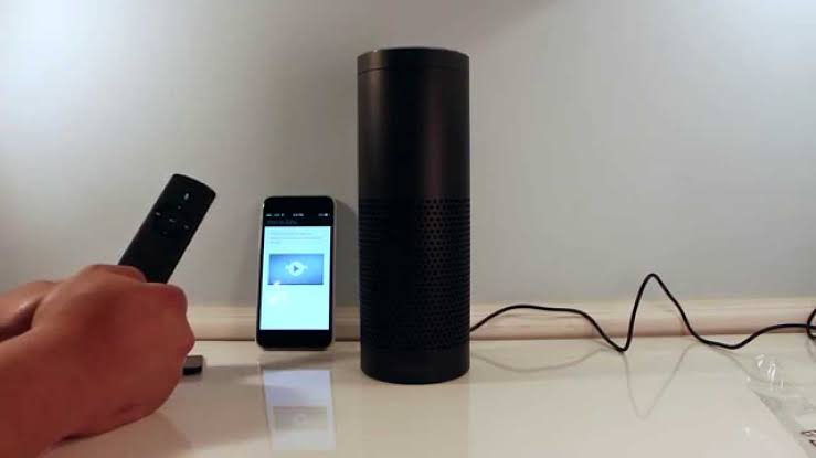 How to Install and Configure Amazon Echo Speaker